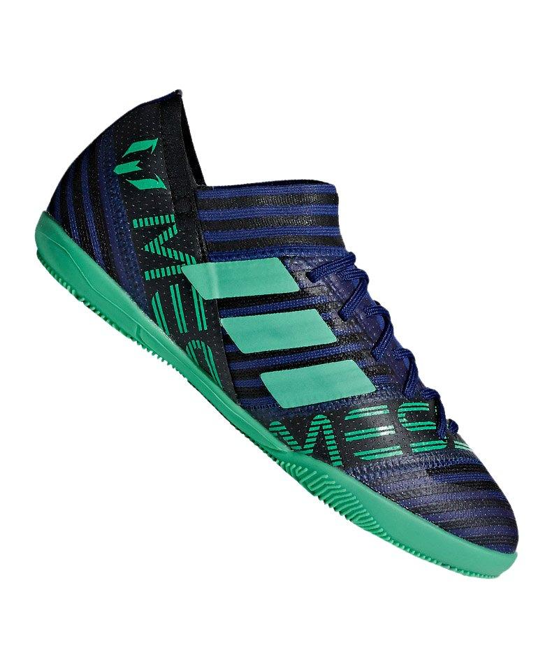 obtener en línea zapatos casuales Nueva York Adidas