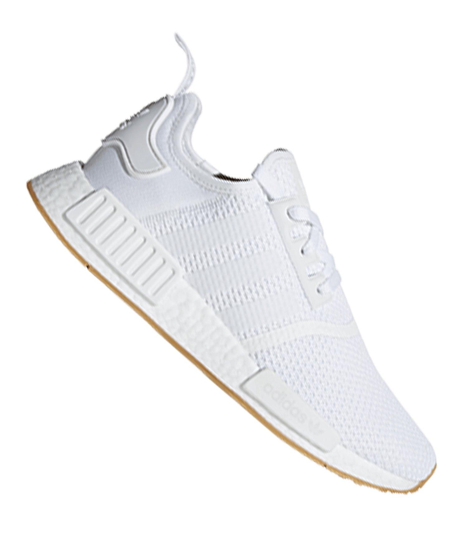 Adidas D96635 ab 89,99 € | Preisvergleich bei