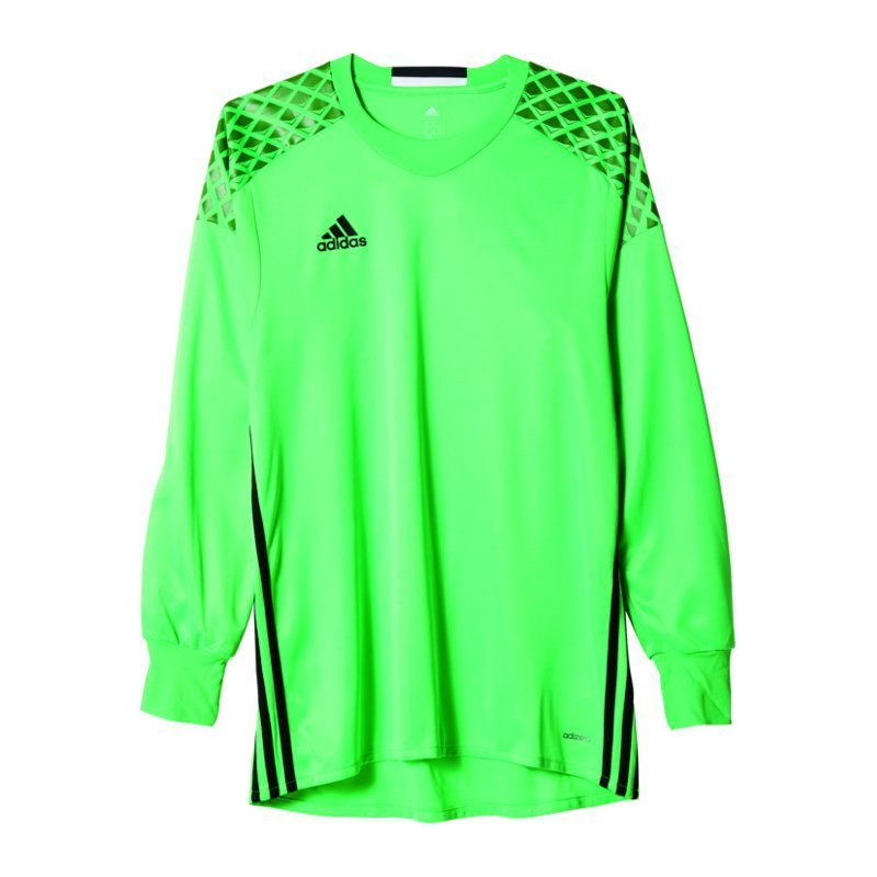 adidas torwart trikot set. Black Bedroom Furniture Sets. Home Design Ideas
