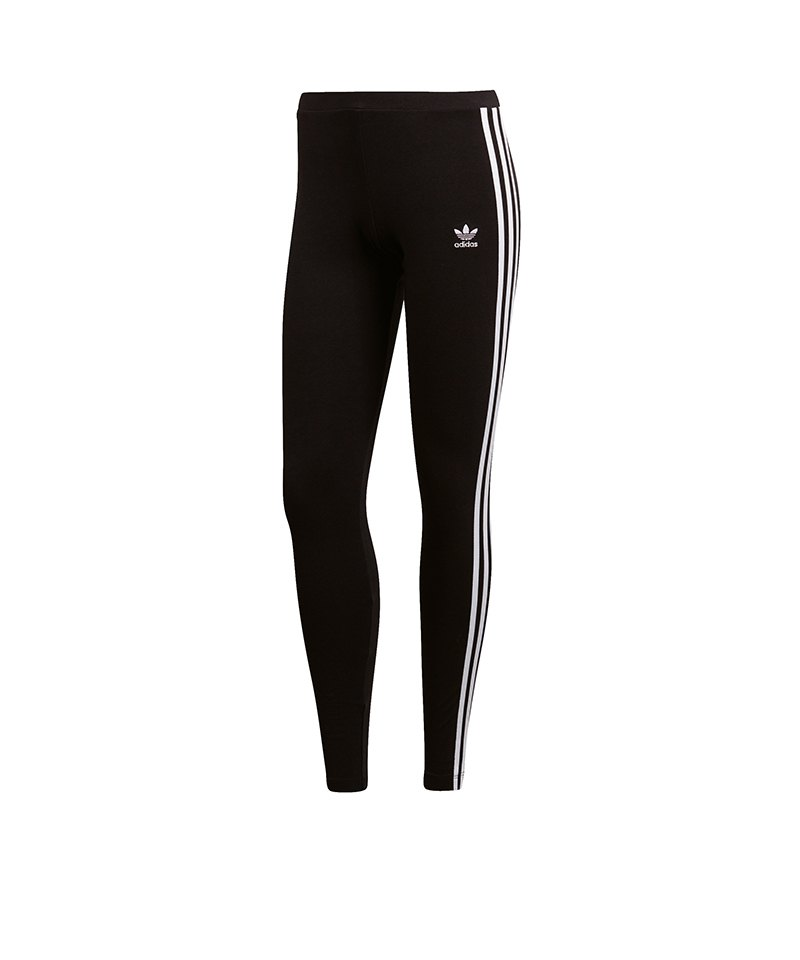 adidas originals damen schwarz
