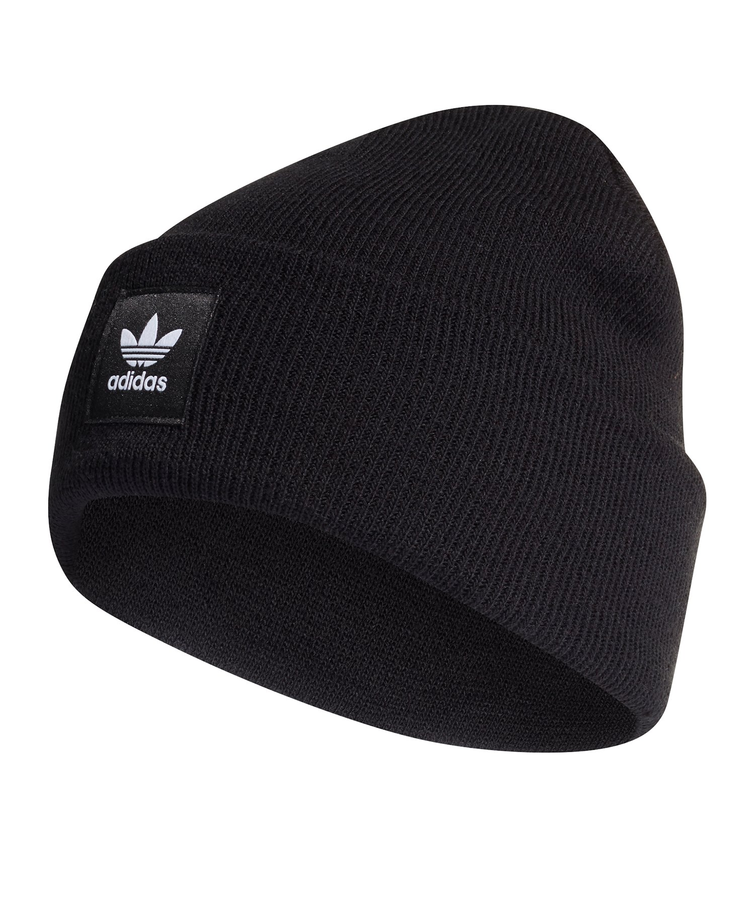 popular brand newest large discount Adidas