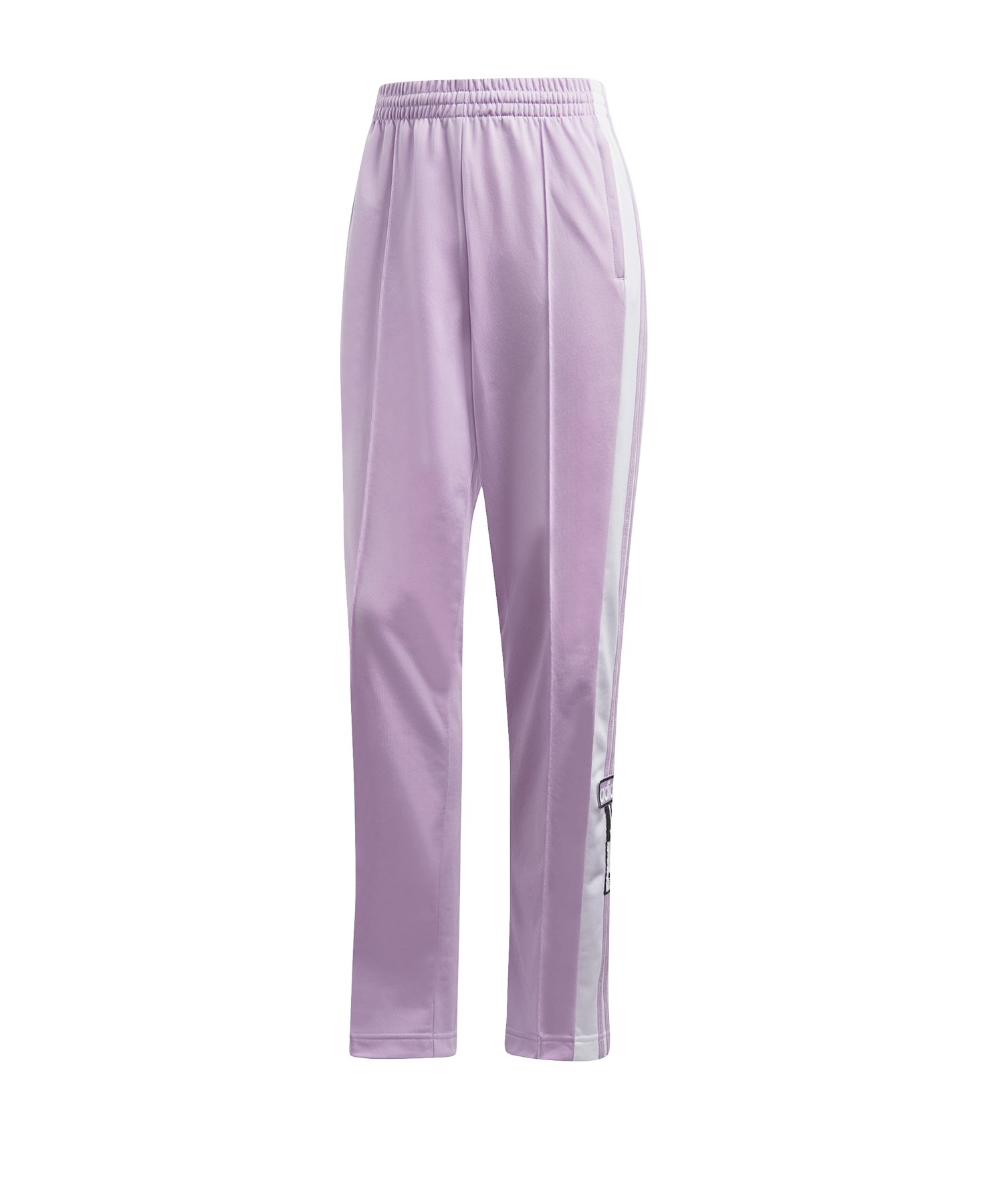 adidas Originals adibreak Track Pant Damen Lila