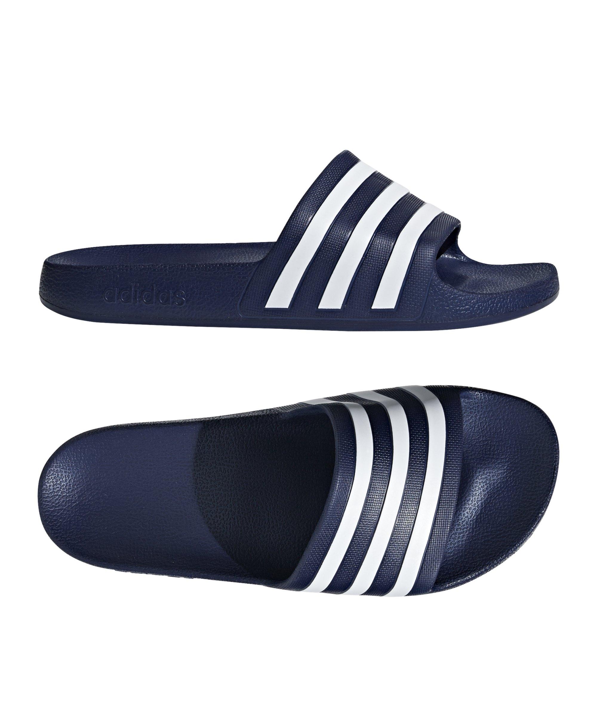 New Exclusive adidas Originals Munchen Herren Grün adidas