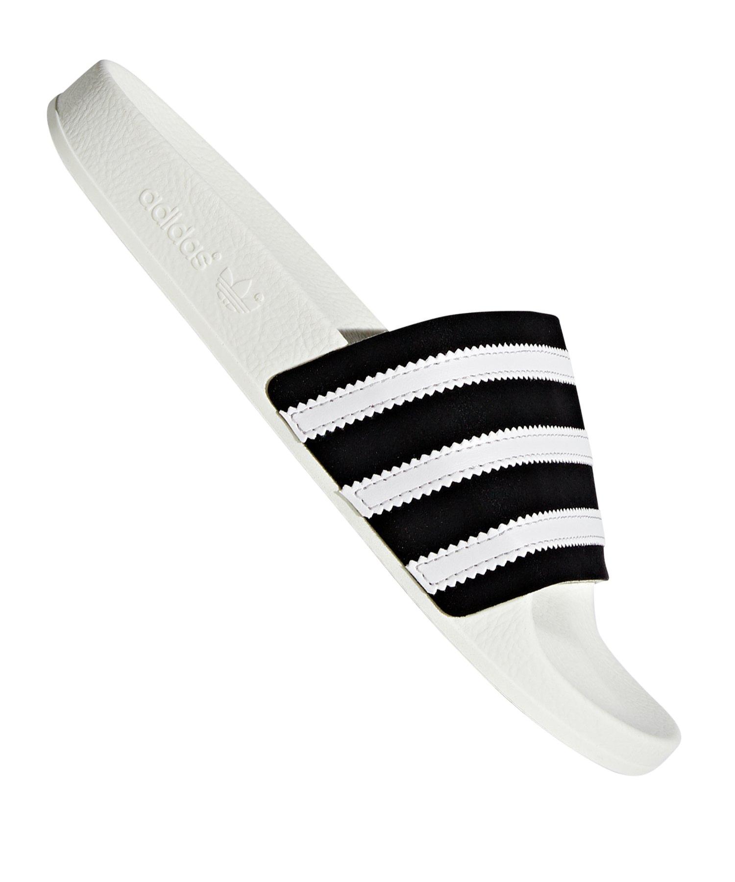 adidas Originals: Herren Schuhe adidas Originals Adilette