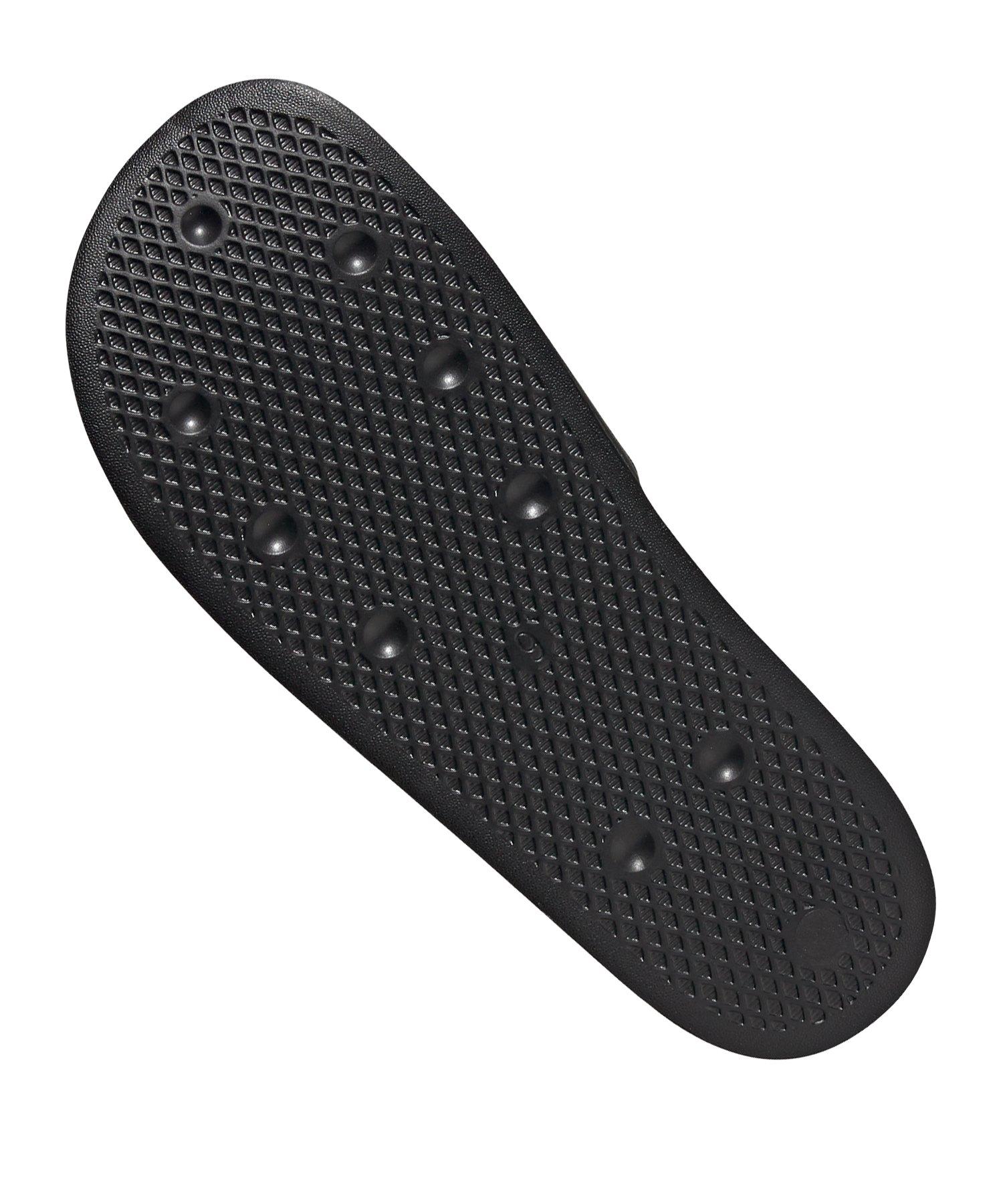 Adidas Originals Badelatschen ADILETTE LITE FU8298 Schwarz
