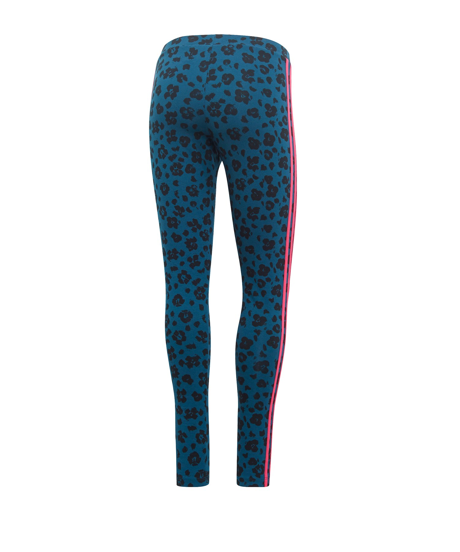 hot new products factory price performance sportswear www.labiovital.at