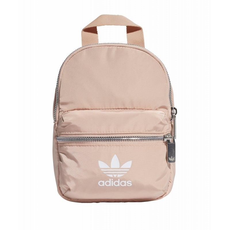 cheaper 100% high quality 100% high quality Adidas