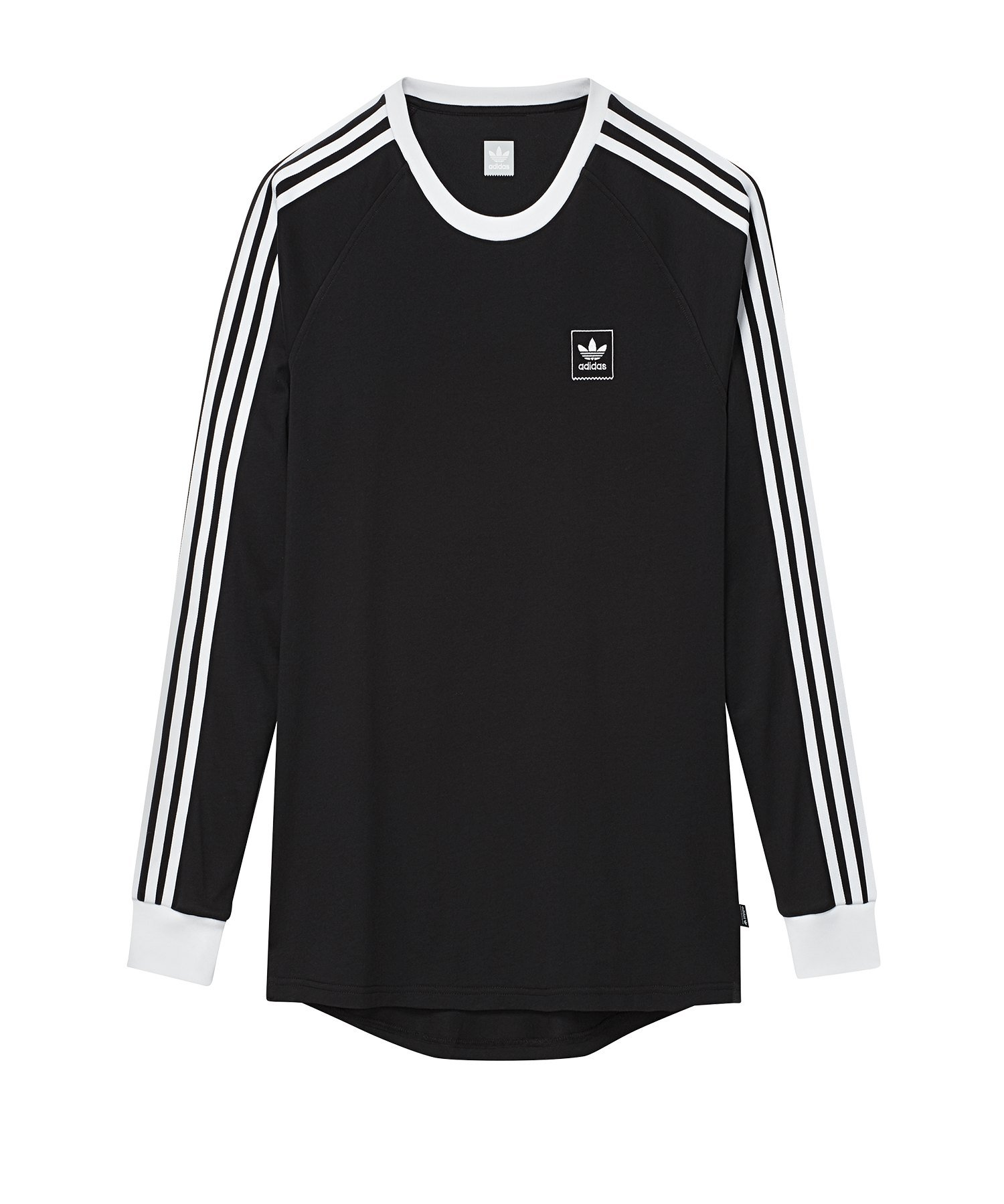 sells good newest collection Adidas