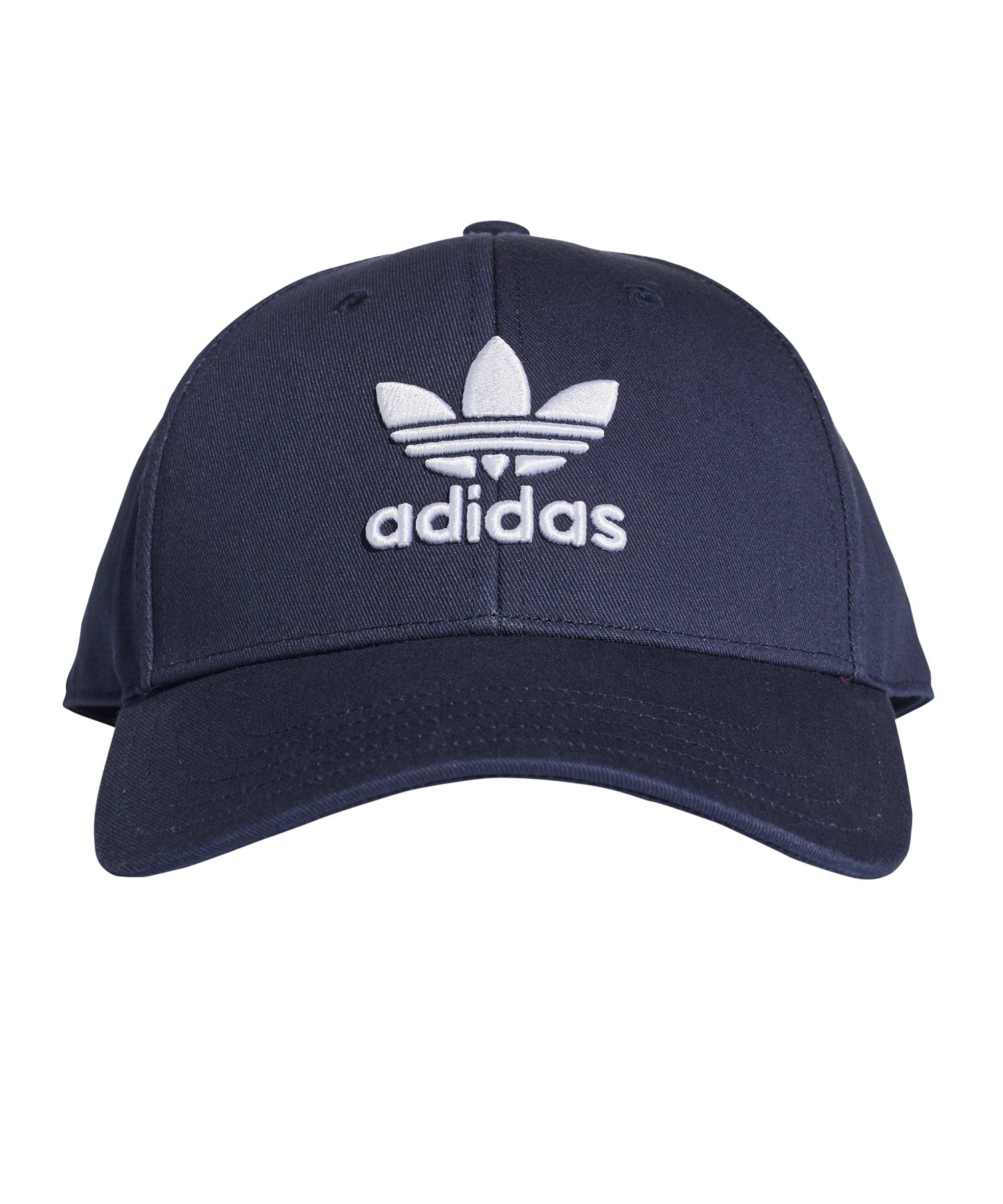 adidas Kinder Classic Equipment Kappe