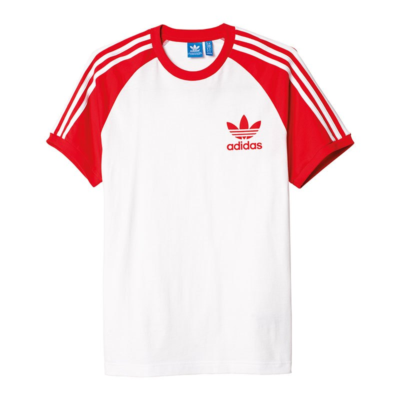 adidas t shirt rot adidas red clash w sweater red black adidas aess logo t shirt mens football. Black Bedroom Furniture Sets. Home Design Ideas