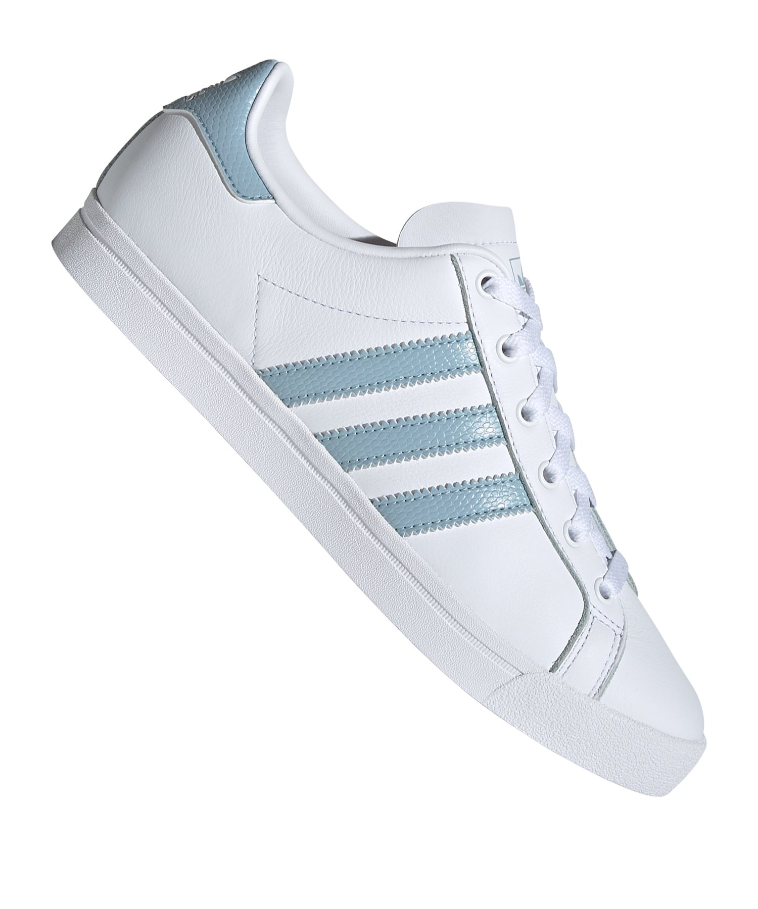 adidas Originals Pro Model Trainingsschuhe Damen Grau