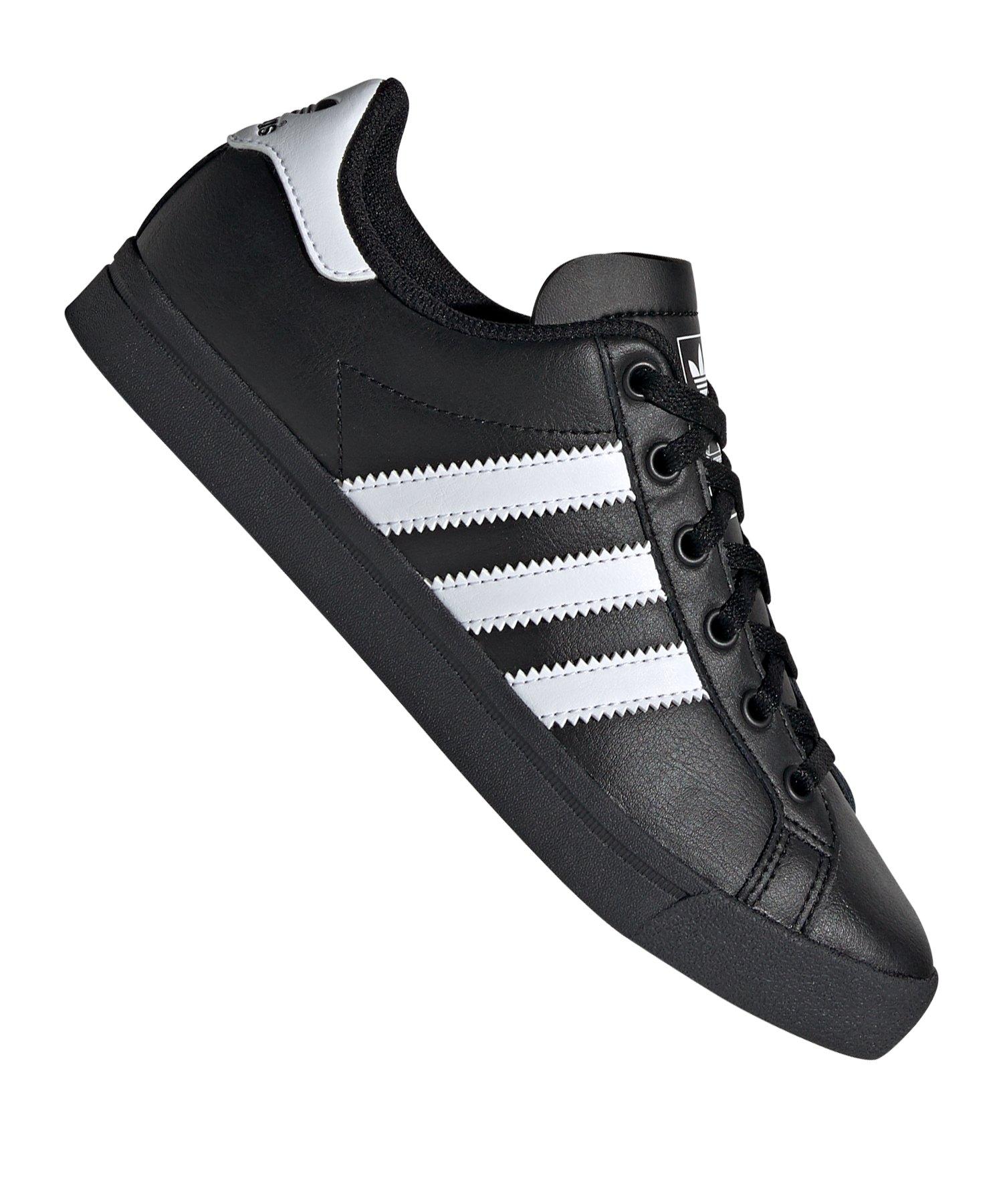 kinder adidas kinder originals schwarz schwarz originals schuhe schuhe adidas adidas originals schuhe kinder vm0yNnO8w