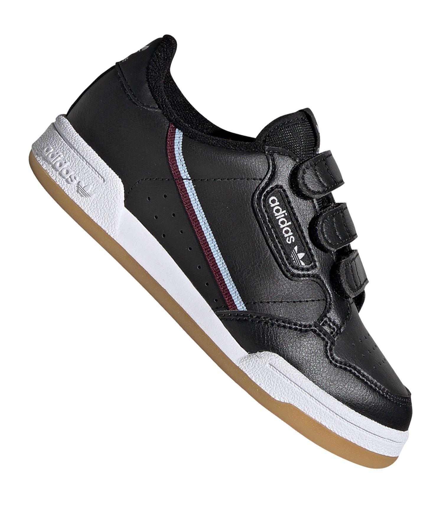 adidas Continental 80 Schuh Lila | adidas Deutschland
