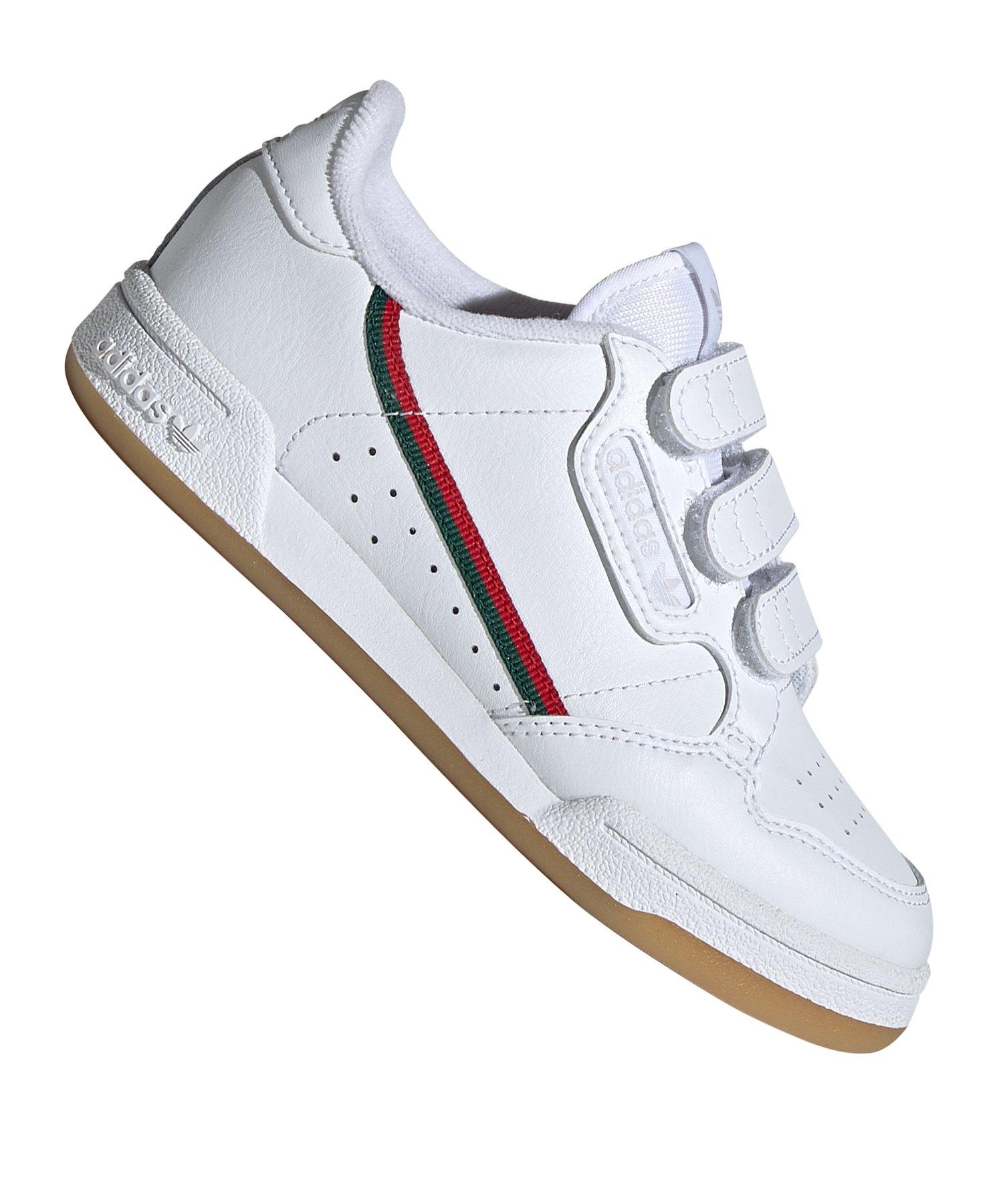 adidas Climacool 0217 white im SNIPES Onlineshop