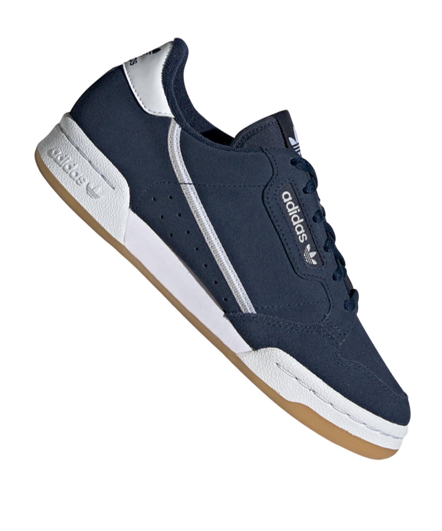adidas blaue kinder schuhe adidas blaue blaue kinder adidas schuhe schuhe bf7Ygy6v