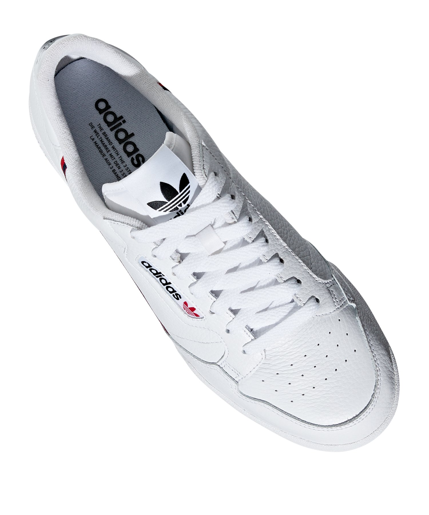 Adidas Schuhe Yeezy Yeezy Adidas Bih Damen Damen Tl31JFKc