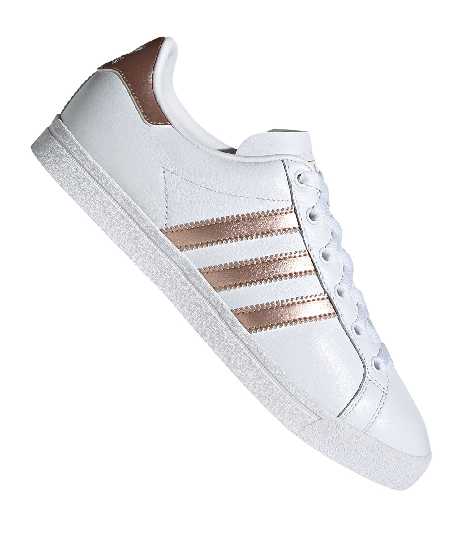 outlet for sale special for shoe quite nice Adidas