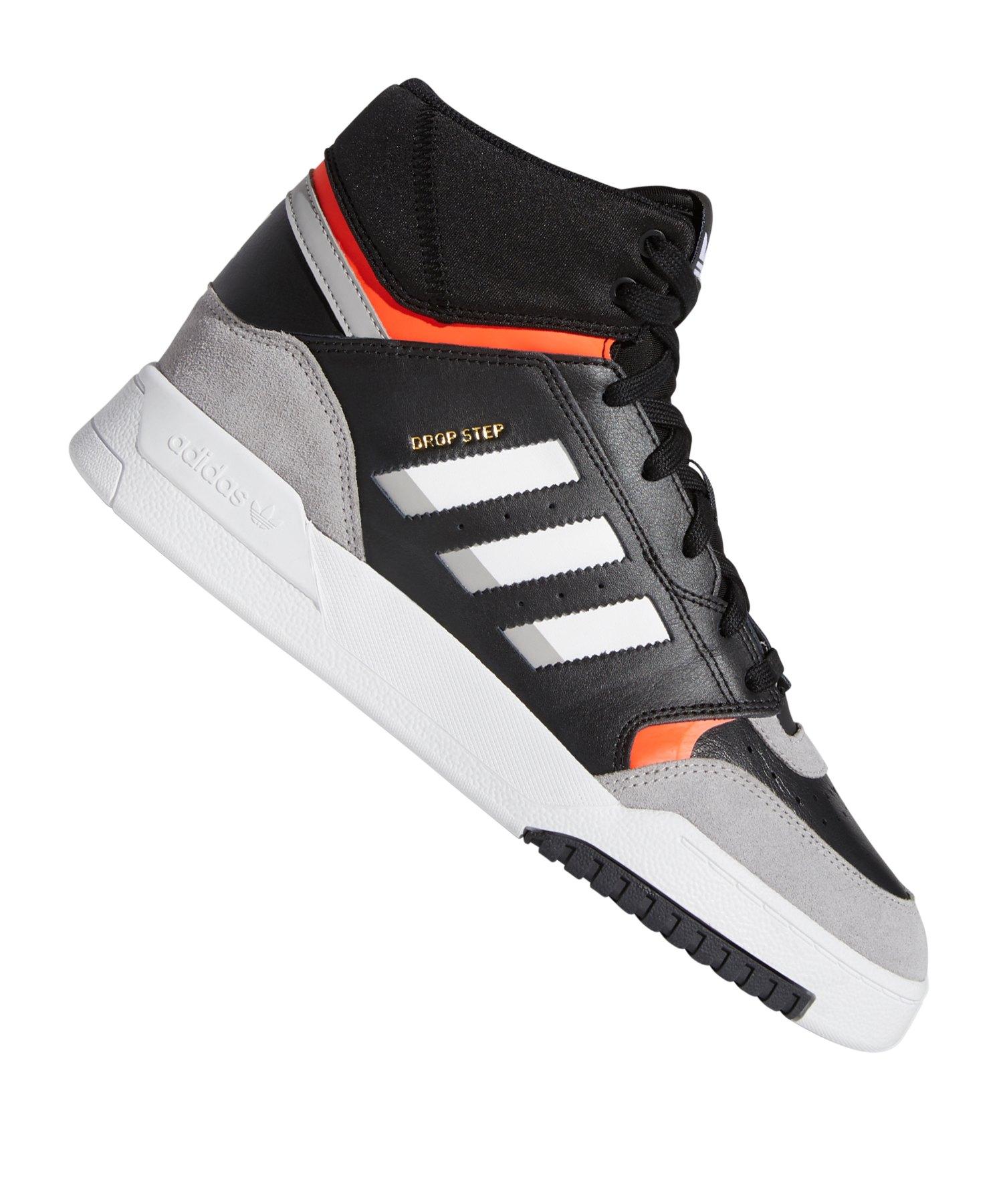 edition adidas anziehen limited schuhe adidas bvfgyY76