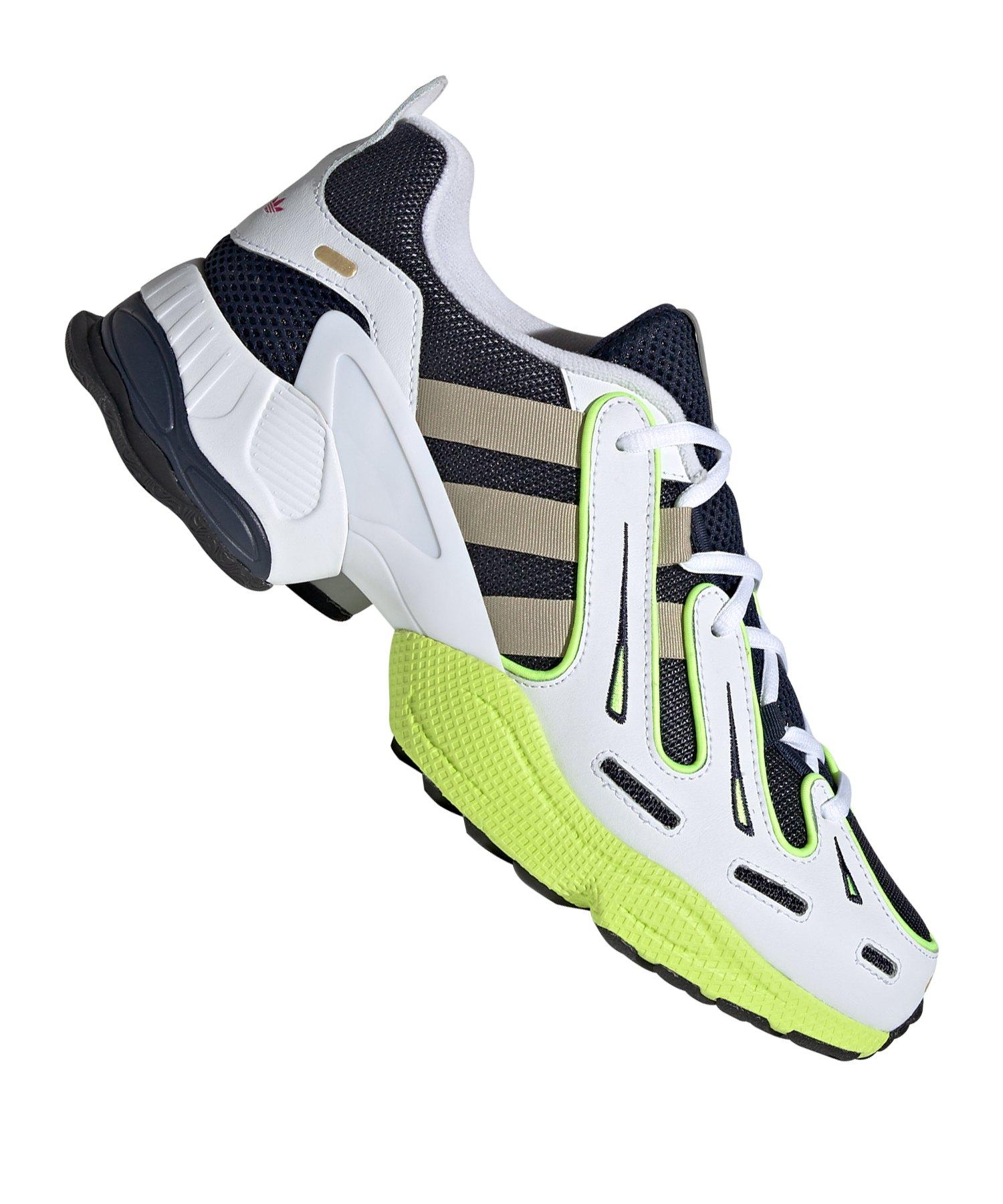 Originals Blau Adidas Herren Eqt Gazelle Sneaker 6fgIbyY7v