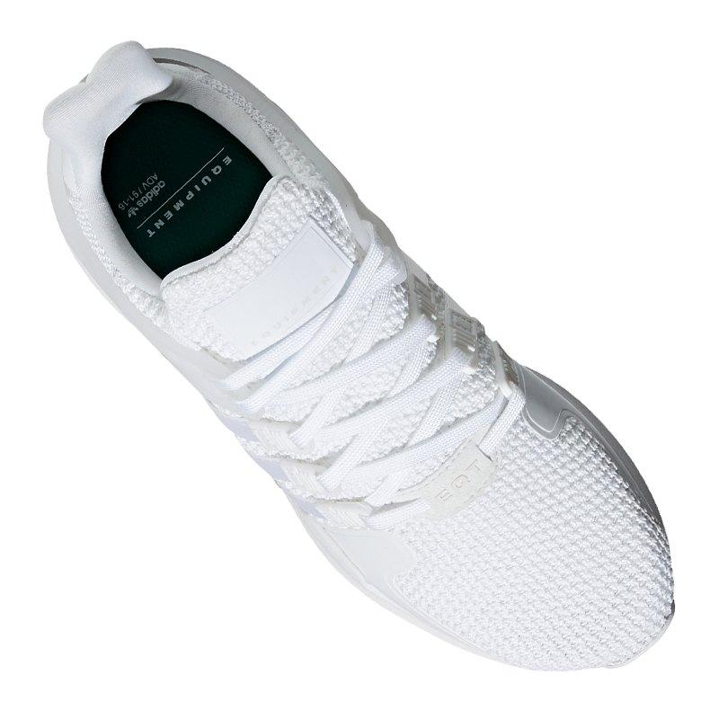 adidas originals equipment damen
