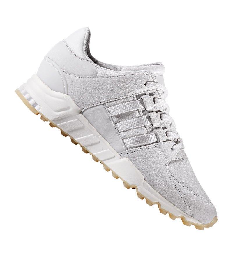 new product 0c4c8 5f7b2 adidas Originals EQT Support RF Sneaker Damen Grau
