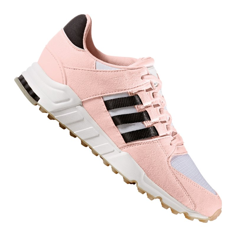 b339aa4a9dbf82 ... reduced adidas originals eqt support rf sneaker damen pink pink 1b90f  0b92c