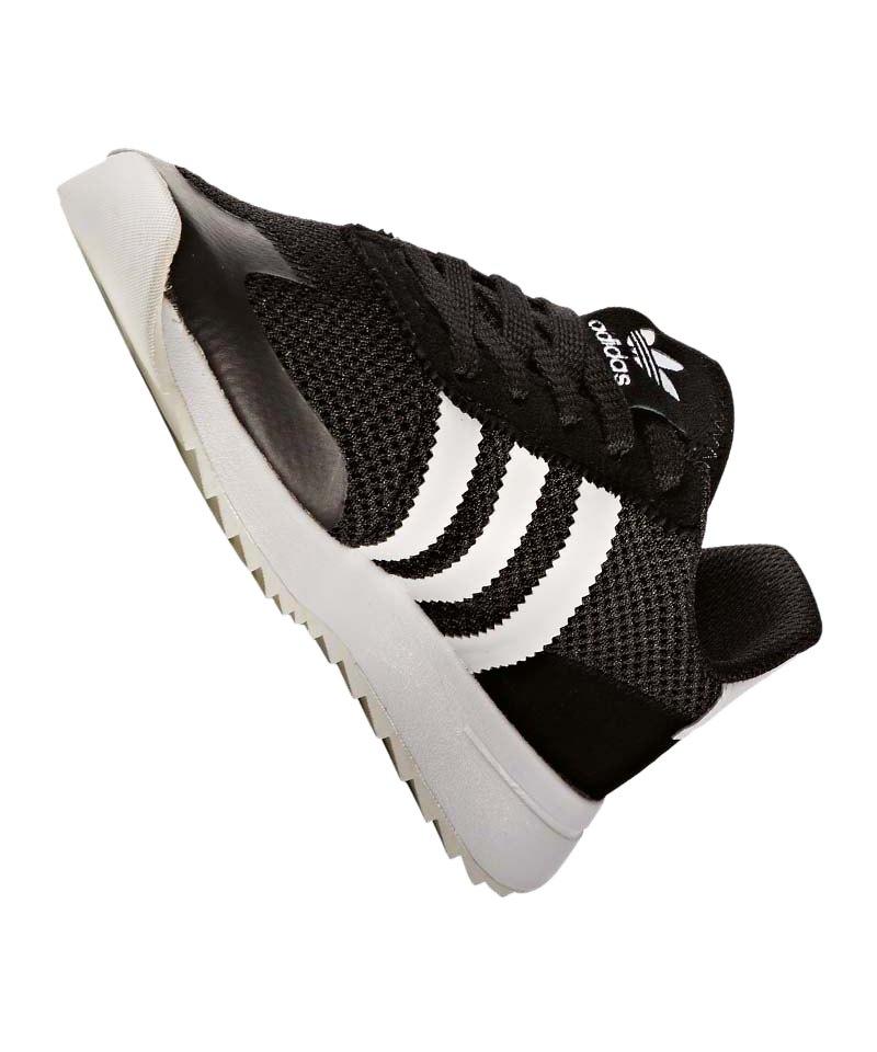 adidas shorts damen schwarz hoodboyz adidas 3 4 fahrrad. Black Bedroom Furniture Sets. Home Design Ideas