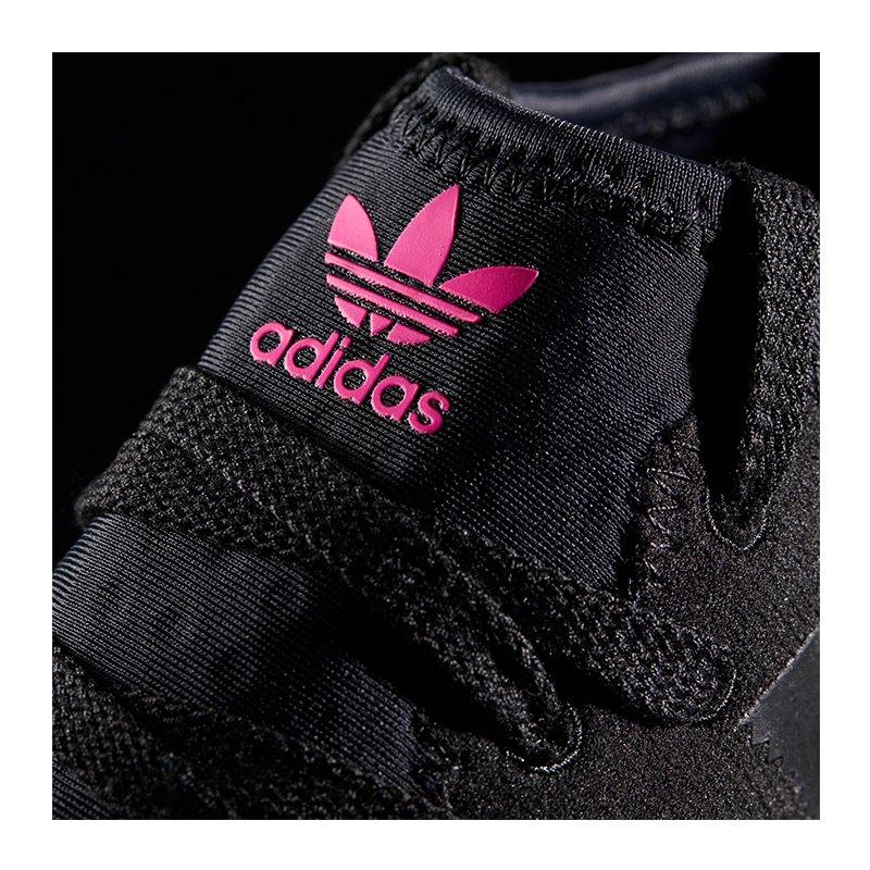 513ed2563f0c2b adidas-originals-flb-sneaker-damen -schwarz-weiss-lifestyle-gemuetlich-schuh-outfit-hip-by9640-3.jpg