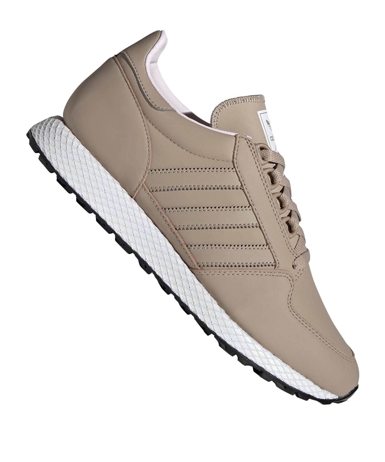 Forest Grove Herren Sneaker