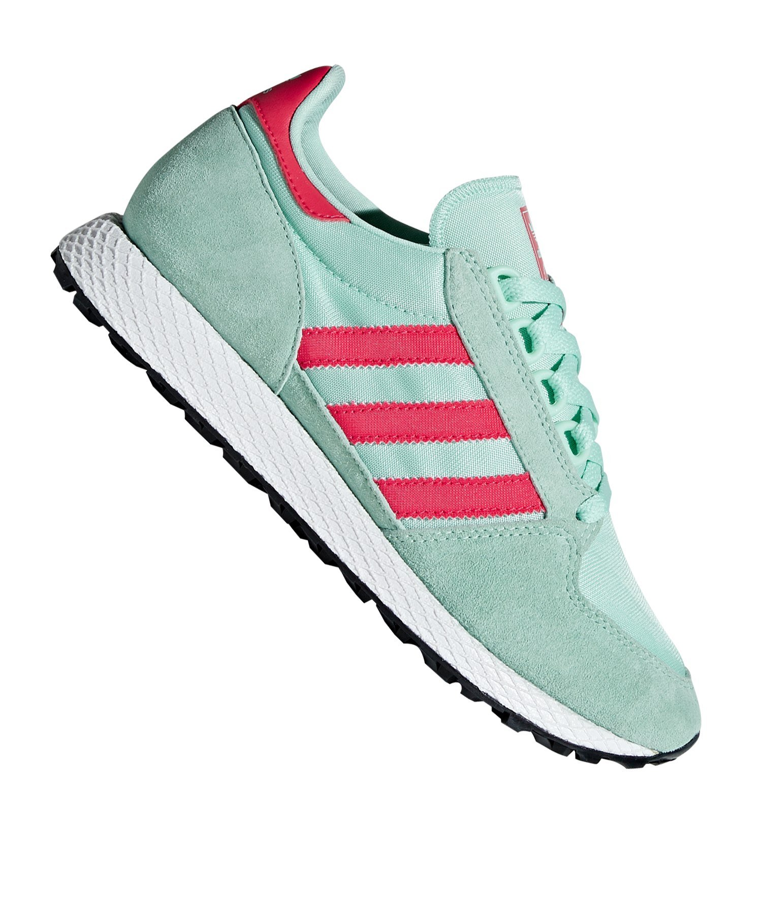 adidas originals schue