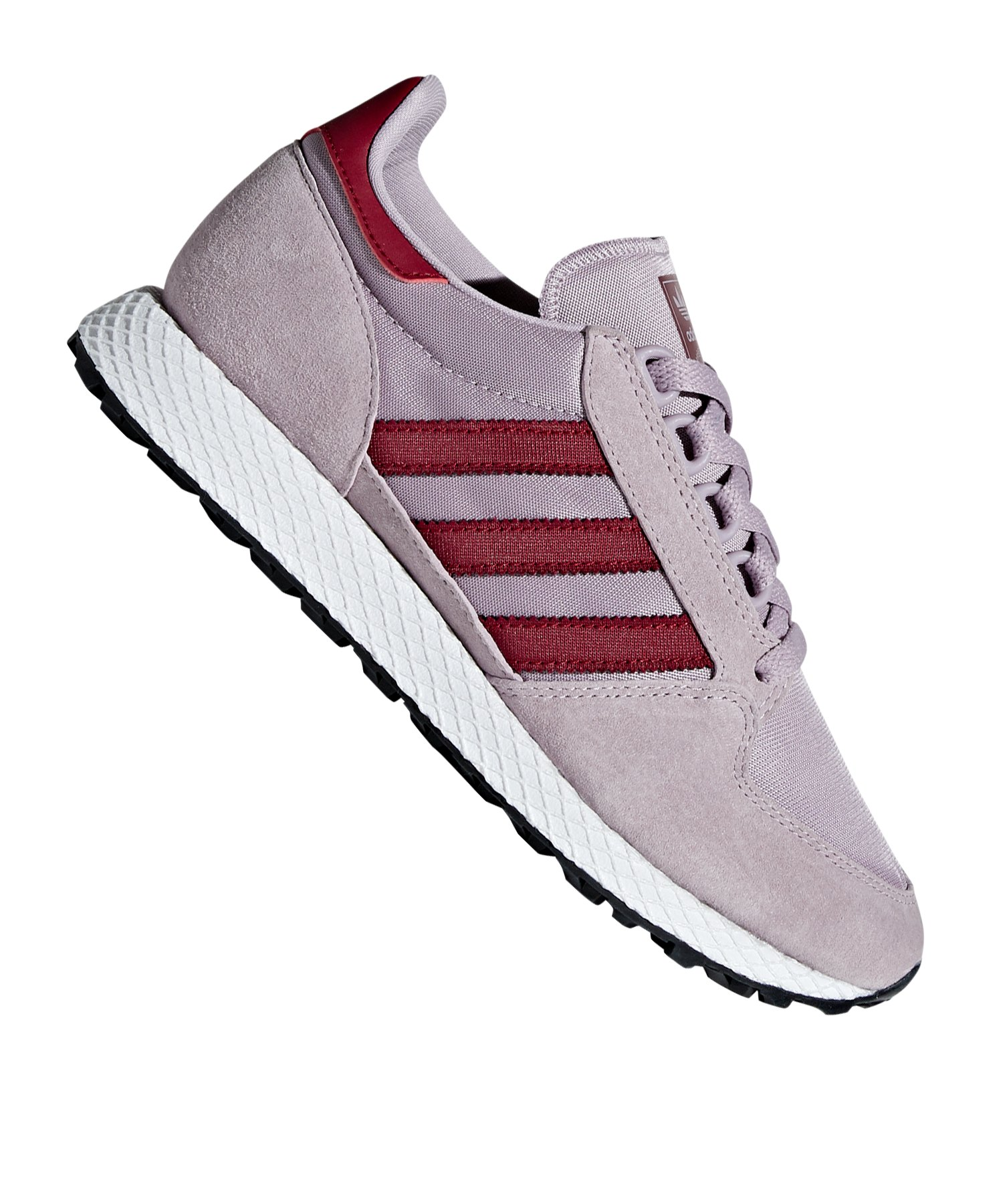 schuhe damen sneaker adidas