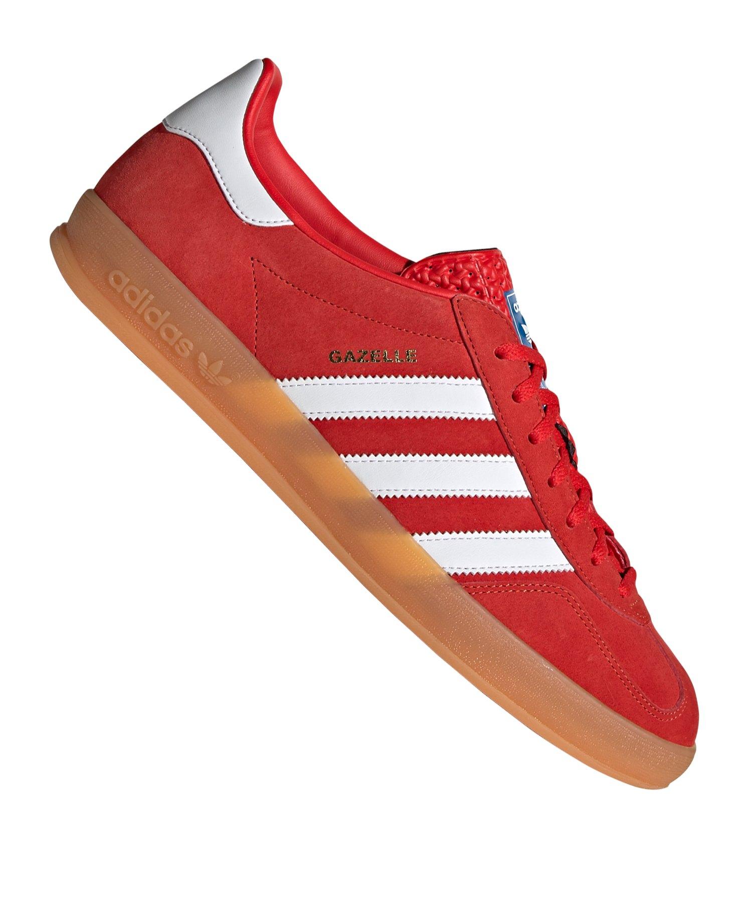 Details zu Adidas Kiel Schuhe Herren Originals Sneaker hellbraun blau Wildleder NEU B39564