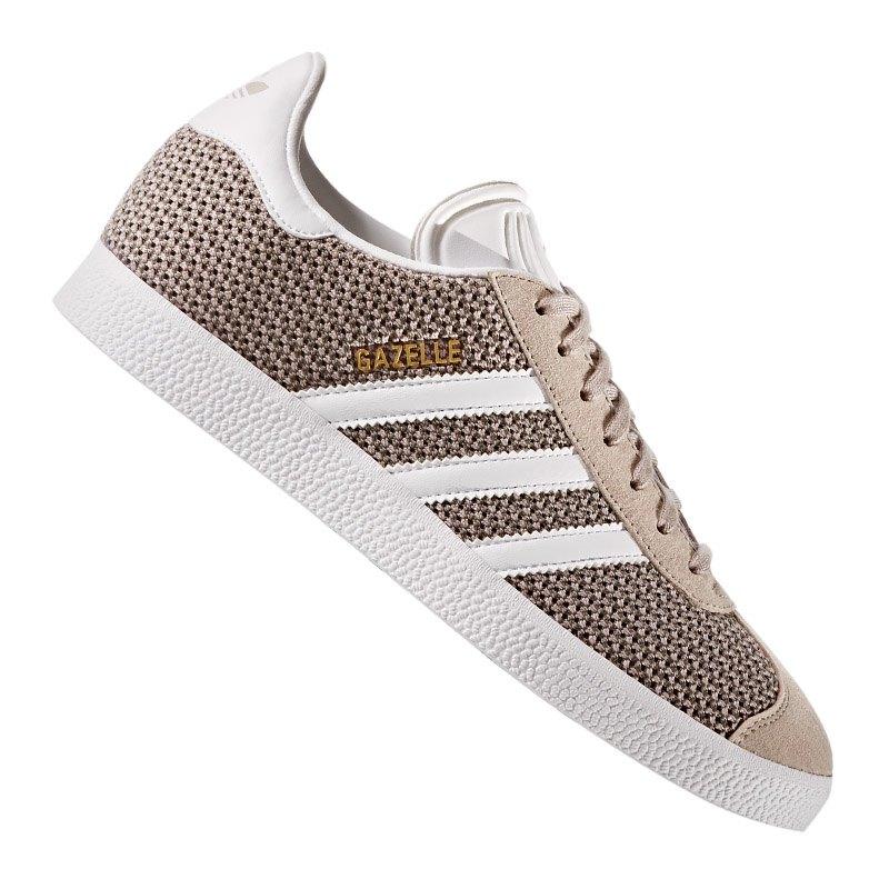 Adidas Schuhe Gazelle Damen hotelgarni