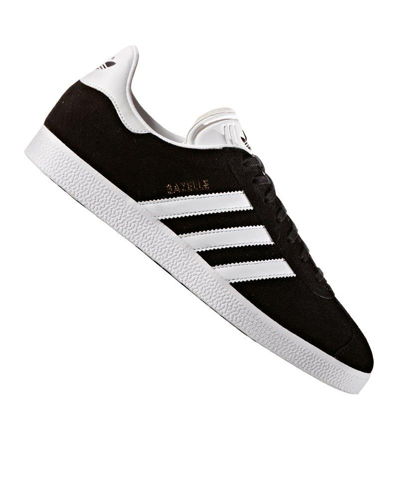adidas schuhe adidas weiß adidas gazelle gazelle gazelle schuhe weiß weiß schuhe gazelle 54ARjL