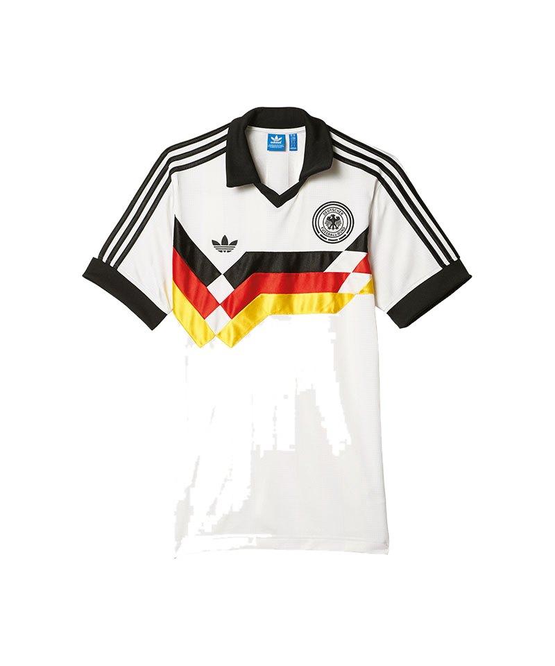 Vintage | adidas Deutschland