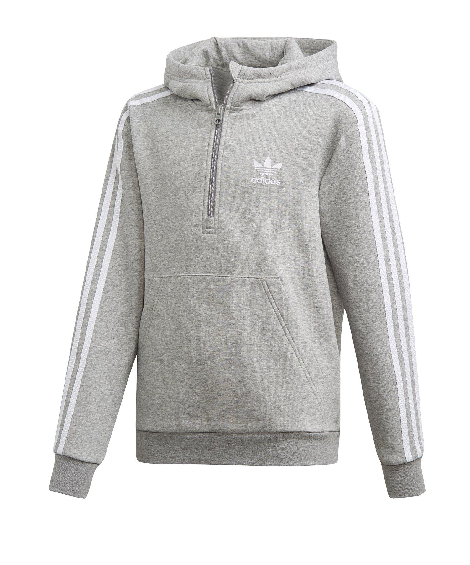 adidas sweater kinder