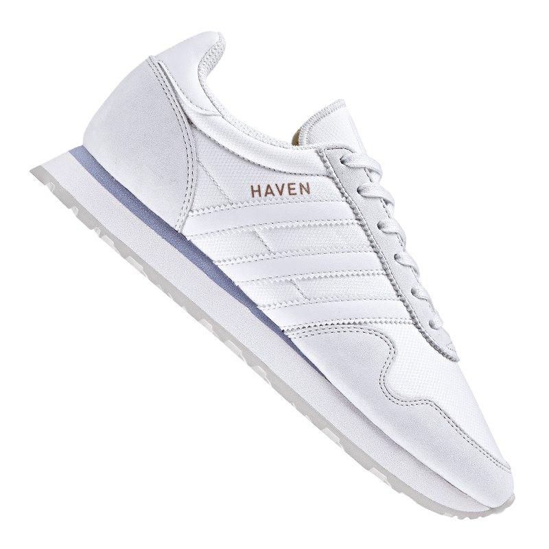 adidas originals sneakers damen