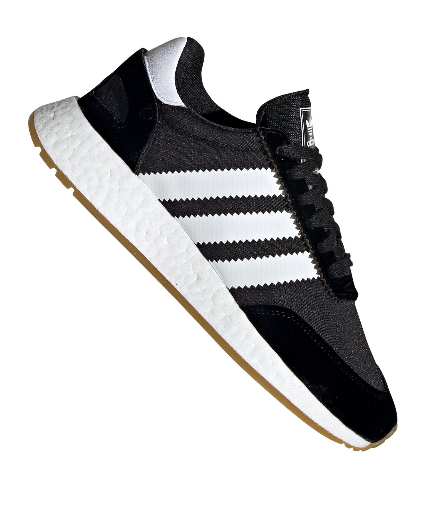 adidas Originals I 5923 Sneaker Damen Schwarz
