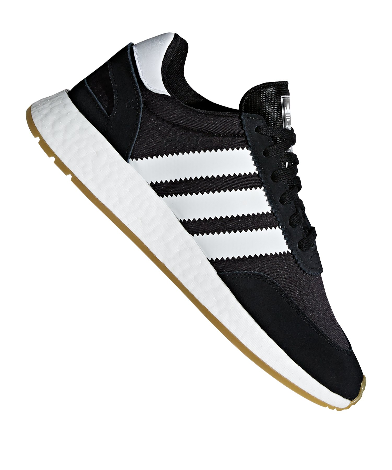 adidas I 5923 Schuhe braun im WeAre Shop