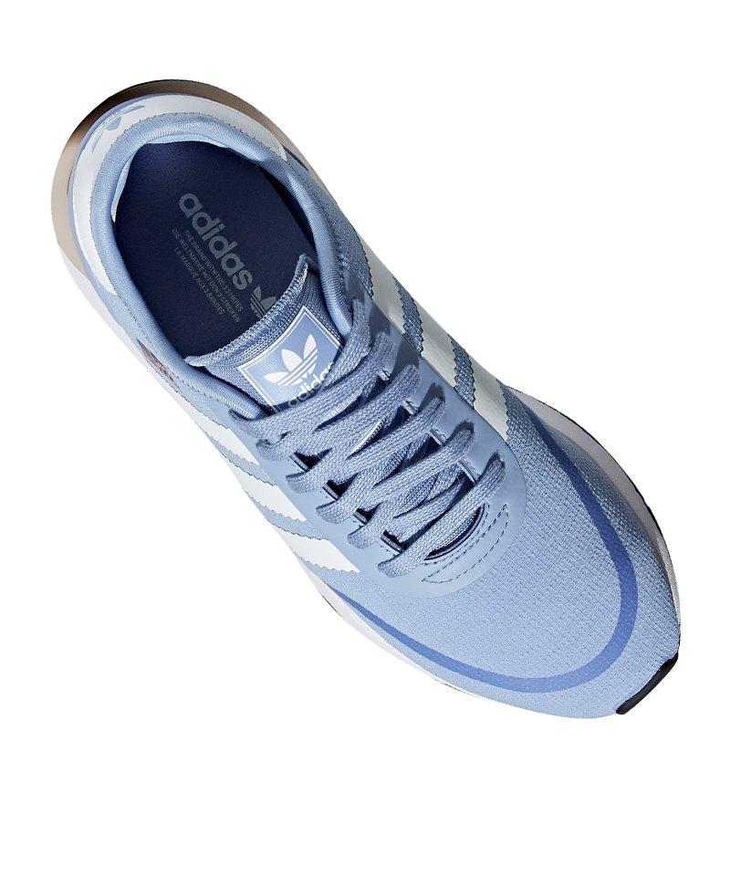 adidas original sneaker damen