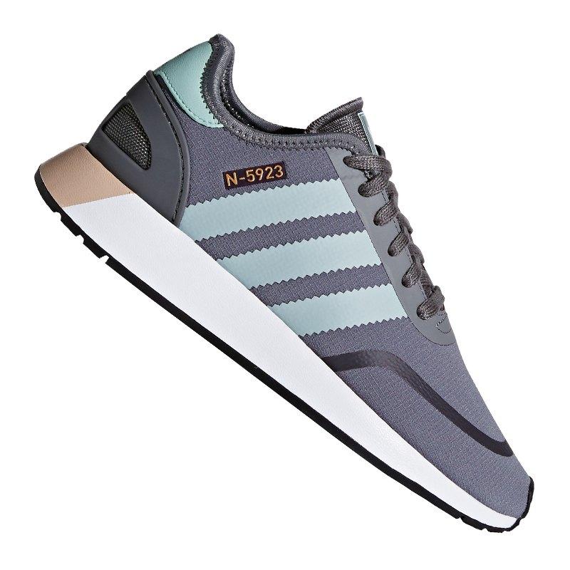 adidas Originals N 5923 Sneaker Damen: : Sport