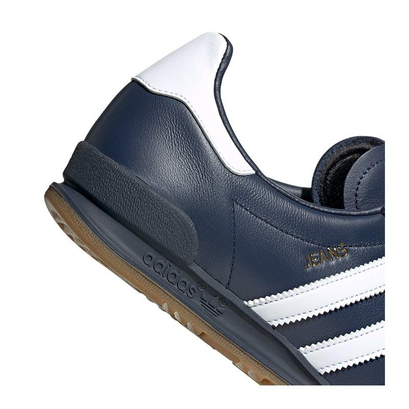 reputable site d1266 e863c 354alrqcj Adidas Sneaker Weissstreetstylefreizeit Jeans Originals n08OPkw