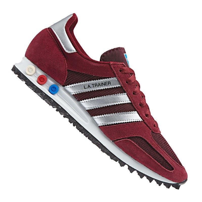 af72d77061 adidas-originals-la-trainer-sneaker-rot-silber-lifestyle-freizeit-strasse- schuh-herren-maenner-aq1182.jpg