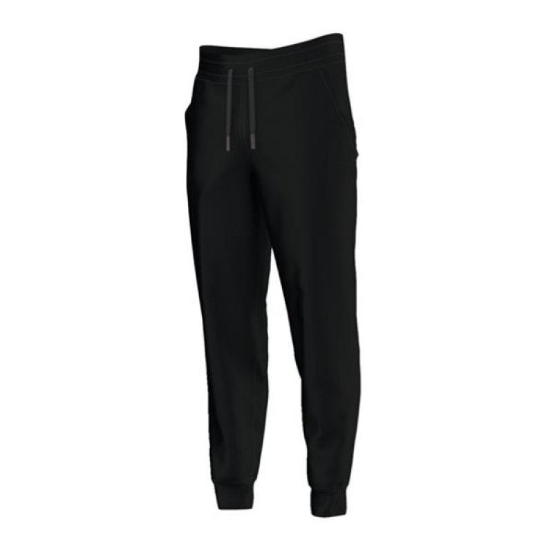 adidas originals low crotch sweatpant hose schwarz. Black Bedroom Furniture Sets. Home Design Ideas