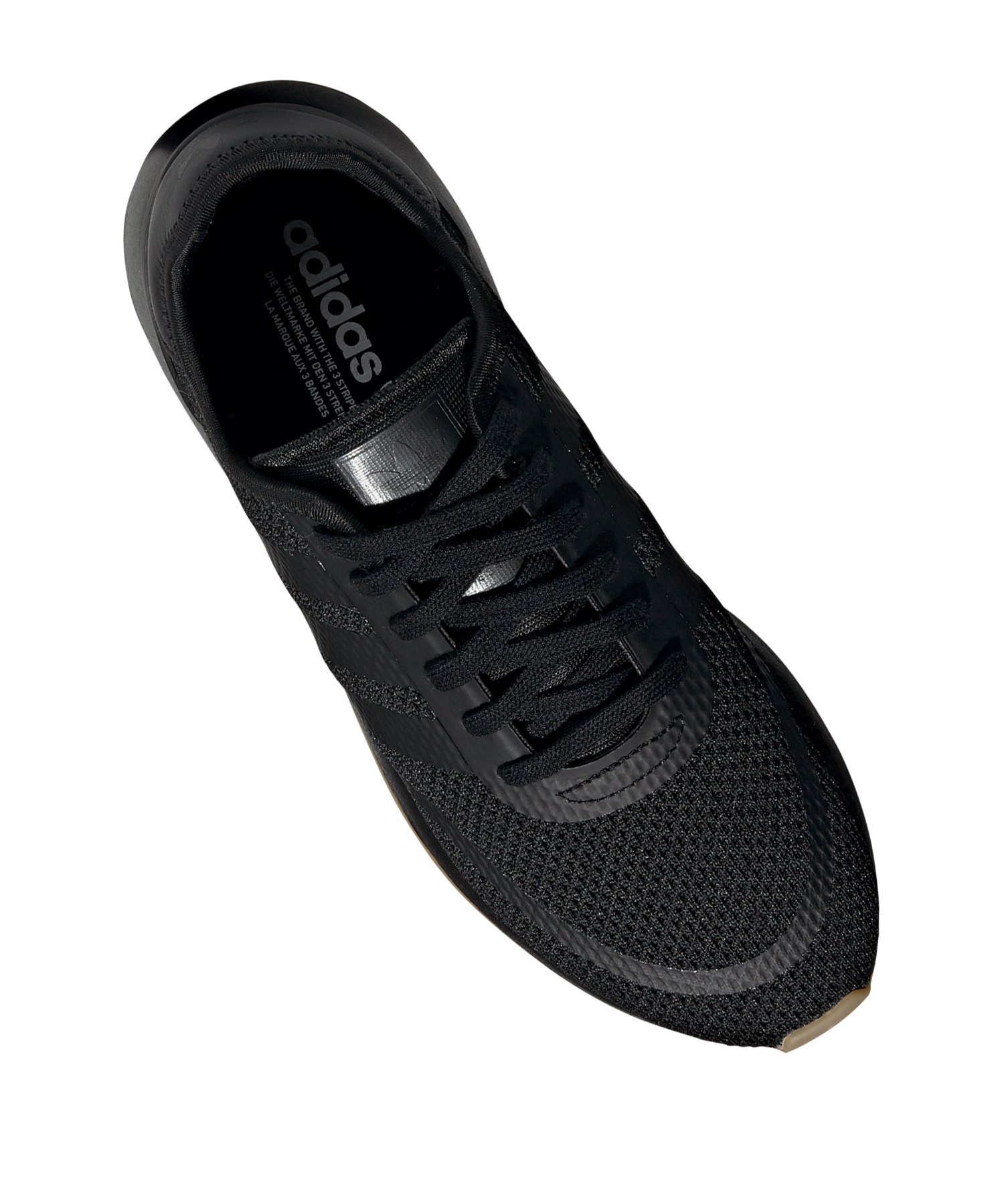 Originals Adidas Sneaker 5923 N Schwarz uJ3lTF51cK