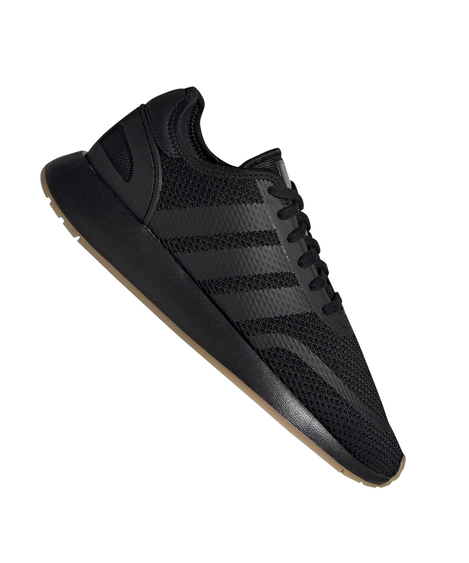 jogginghose adidas, Sneakers Adidas Shop Herren Performance