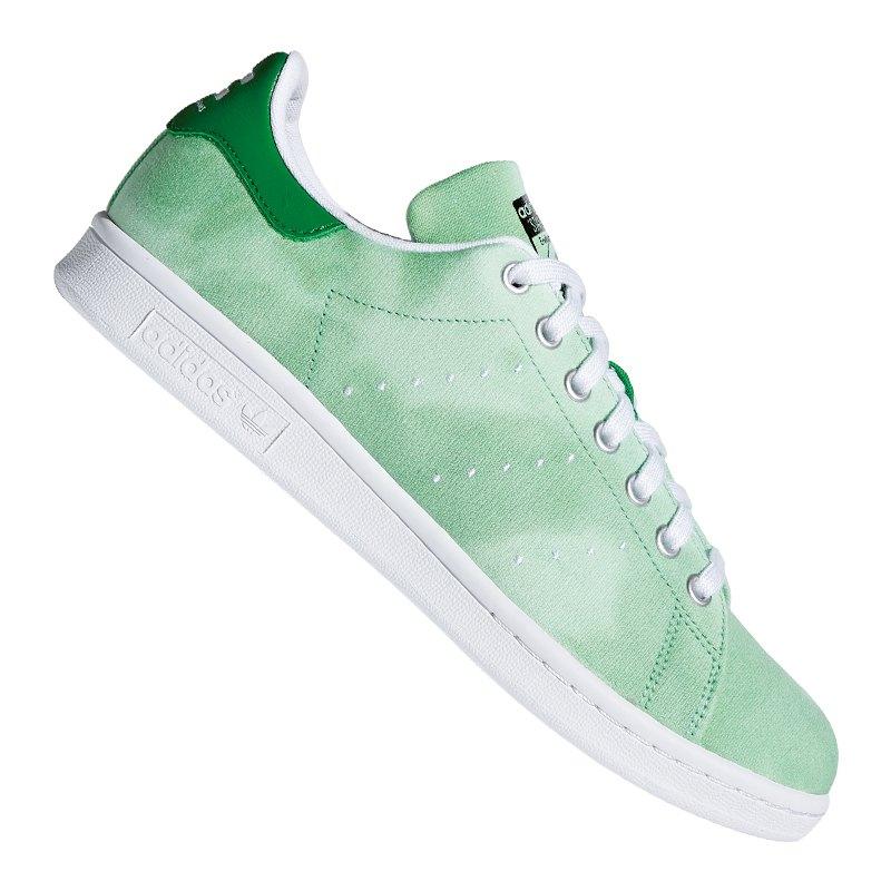 Adidas Superstar Weiß Grün Schuhe HerrenDamen YXB50000