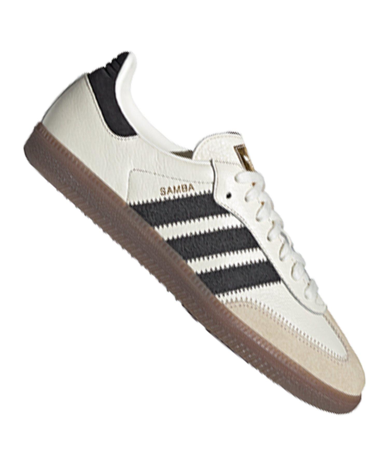 Schuhe Schwarz Weare Adidas Im München Weiß Shop Gold mn0vNwO8