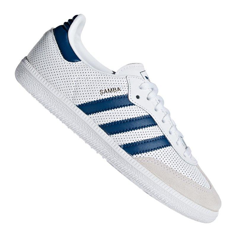 Werbeaktionen Adidas Originals Damen Weiß Schuhe Sneaker