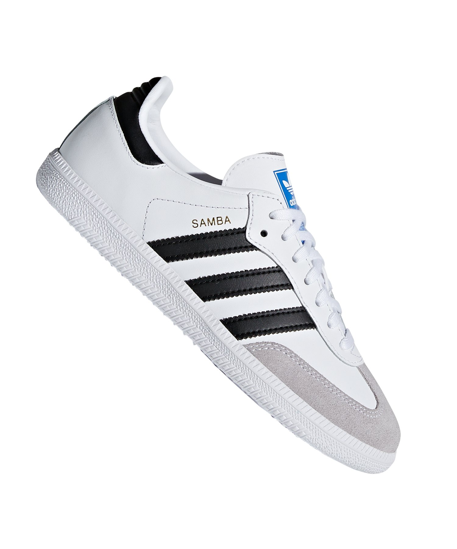 adidas schuhe schwarz schuhe kinder weiß weiß schwarz kinder adidas adidas MSpjUGLqzV